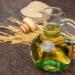 Dầu gạo và những lợi ích cho sức khỏe