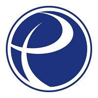 Pasteur-HCM-1.jpg