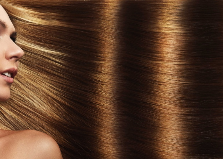 hair-scaled.jpg