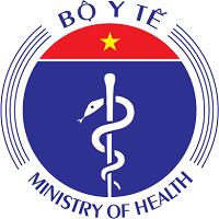 logo_byt-1.png