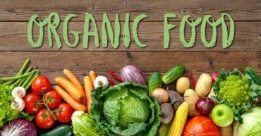5 Thực phẩm trường thọ – Ngay trong bếp